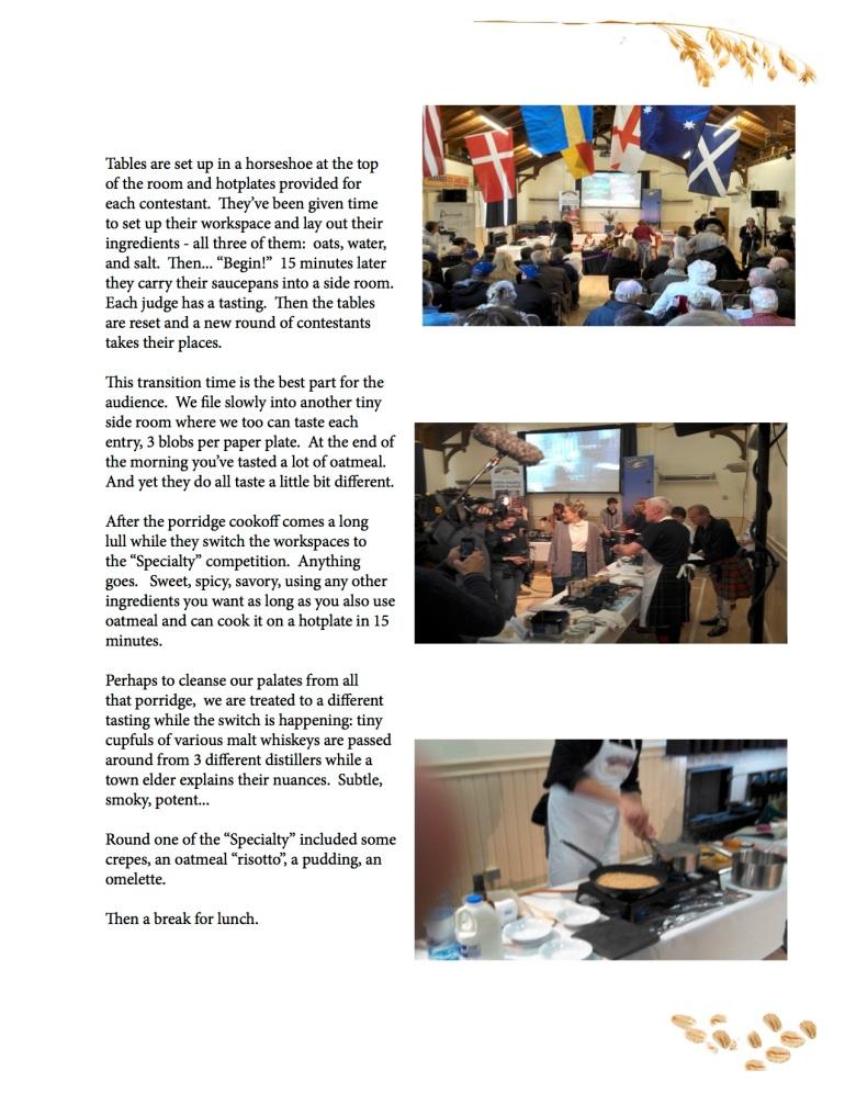Porridge pdf 3