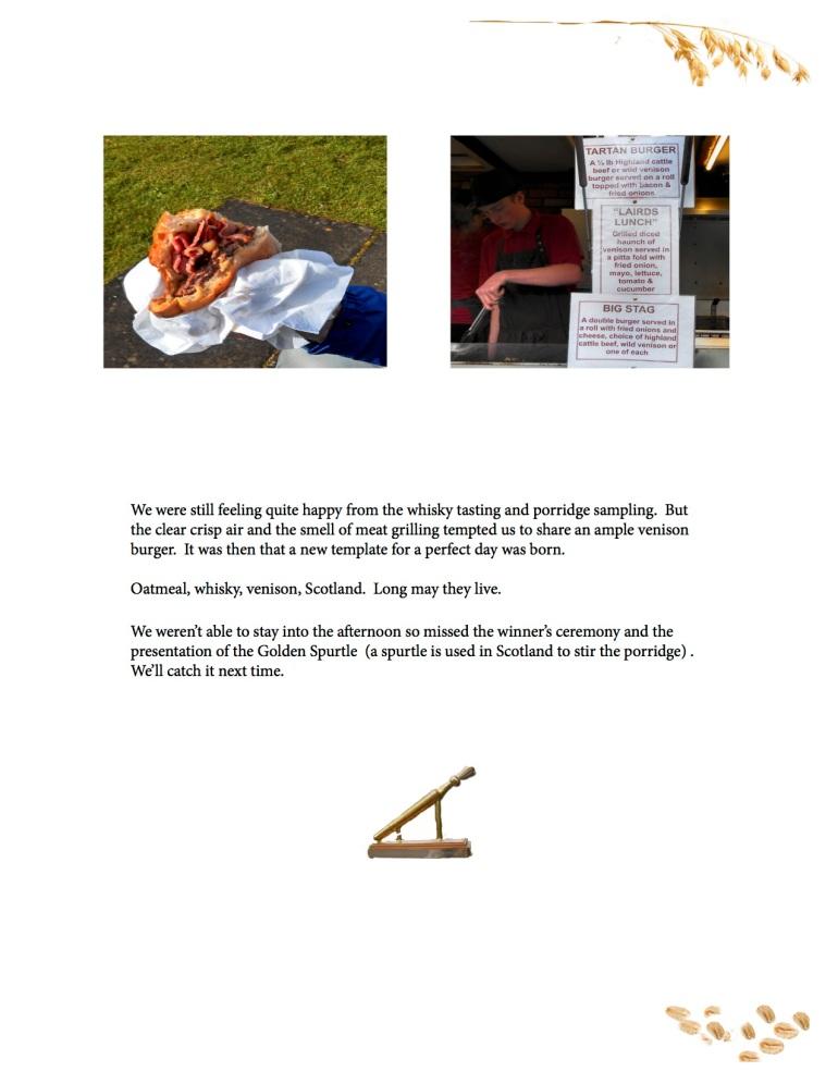 Porridge pdf 4