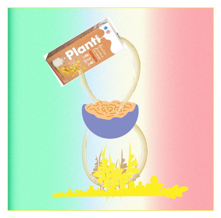planti plant milk