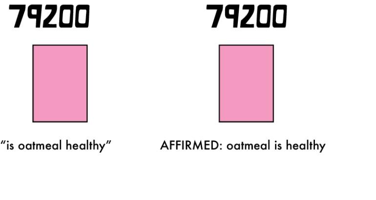 is oatmeal healthy
